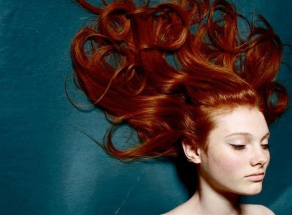 Popolare capelli rossi Archives - Genius Wellness NQ58