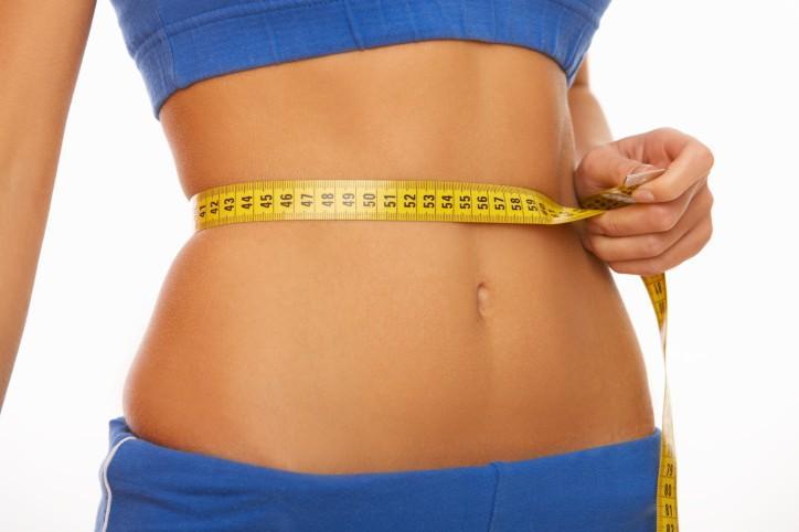 come perdere peso attraverso la diarreali