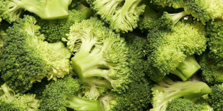 Broccoli-contro-artrite-730x365