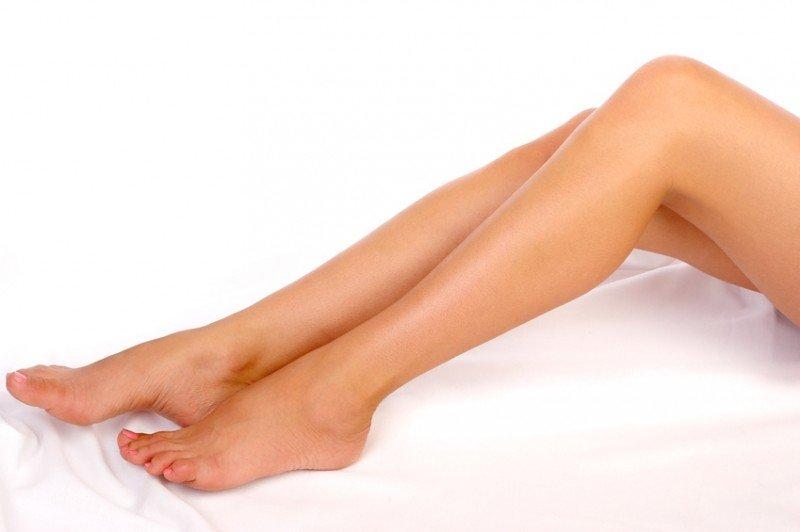 sintomi-gambe-movimento-800x532