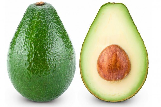 avocado-620x413