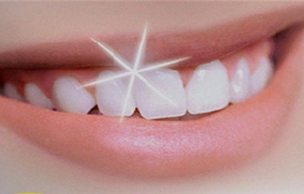 Denti-più-bianchi-col-laser
