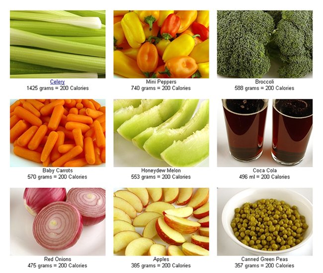 recensioni dieta succo di limeri