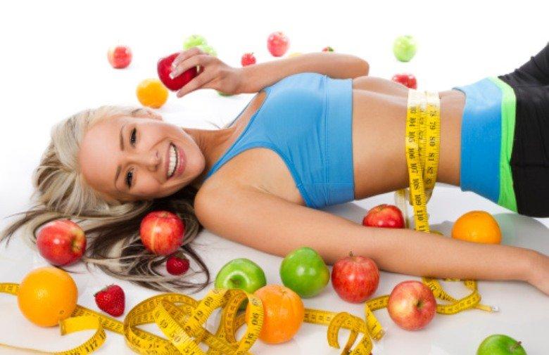 dieta easy