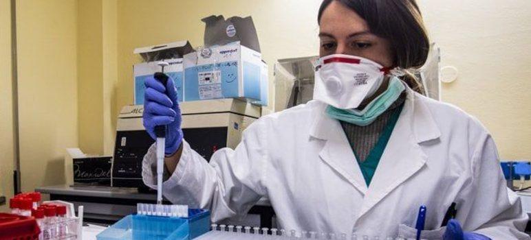 Coronavirus, immuni senza contagio la scoperta di uno studio